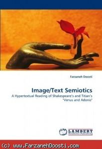 Image/Text Semiotics
